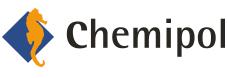 chemipol.com Logo